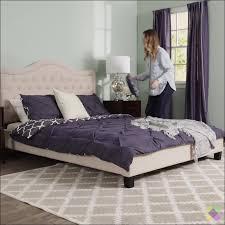 bedroom wonderful boyd specialty sleep bed frame heavy duty