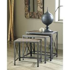 acrylic nesting tables target nesting end tables 2 piece nesting tables round nesting tables uk