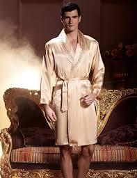 robe de chambre homme satin robe de chambre homme satin majestic robe de chambre en soie