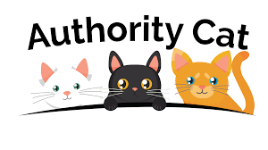 a glossary of the best flea treatments for cats authority cat