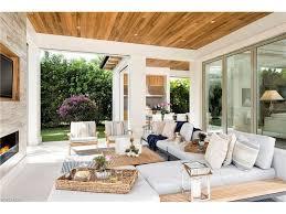 outdoor livingroom 771 best naples florida outdoor living spaces images on