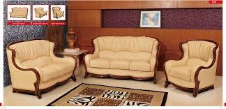 nice living room sets fionaandersenphotography com