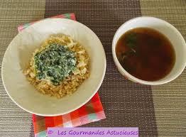 cuisiner les fanes de radis les gourmandes astucieuses cuisine végétarienne bio saine et