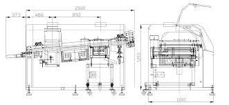 lead free wave solder machine e400 lead free wave solder machine