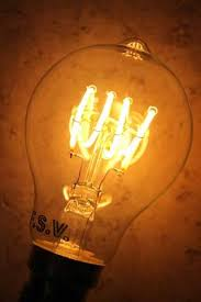 giveaway win australia s soft led filament light bulbs
