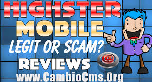 highster mobile apk highster mobile reviews gurus secret cell phone tracker exposed
