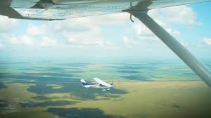 Is Flight On Netflix by The Truth Behind The Bermuda Triangle Netflix
