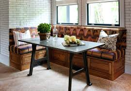 dining room tables with bench corner breakfast table white corner bench dining set corner dining