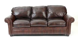 Leather Wingback Chair Hancock Moore Leather Wingback Chair Sofa Reviews 12339 Gallery