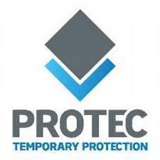 protec int l ltd protec uk