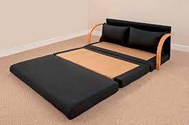Tempurpedic Sleeper Sofa Mattress Memory Foam Mattress For Sleeper Sofa Centerfieldbar Com