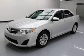 cruise toyota camry used toyota for sale stafford tx direct auto
