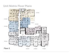 Princeton Housing Floor Plans by 100 Housing Floor Plan Watt Hall Housing Asu Family Housing