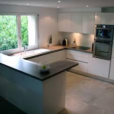 mesure en cuisine cuisine sur mesure home design nouveau et amélioré
