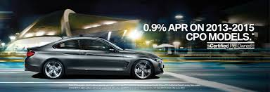 new u0026 pre owned bmw certified used bmw 5 series for sale in socal bmw dealers search