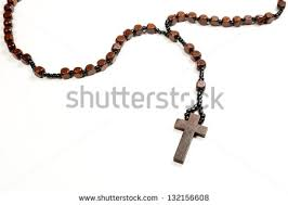 free rosary catholic rosary stock images royalty free images vectors