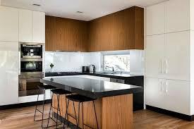 deco pour cuisine 93 idées de déco pour la cuisine moderne design