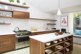 kitchen design holloway west u0026 reid u2014 west u0026 reid