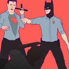 superman total u0027injustice 2 u0027 u0027s glorious