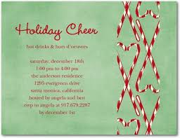 christmas party invitation ideas plumegiant com