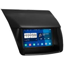 online buy wholesale mitsubishi triton radio from china mitsubishi