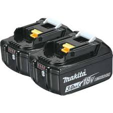 home depot black friday makita power tools makita the home depot