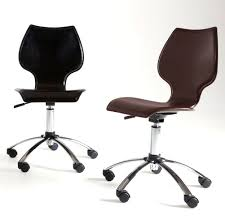 Executive Office Guest Chairs Bedroom Outstanding Office Chair Construction Proper Adjustment