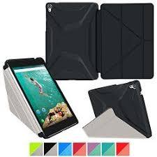 nexus tablet black friday best 25 nexus 9 ideas on pinterest black ops 3 price iphone