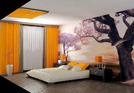 Bedrooms Asian Bedroom With Luxury by Japanese Room Ideas Google Search Interior Designs Pinterest