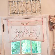 Vintage Style Kitchen Curtains by 57 Best It U0027s Curtains For Me Images On Pinterest Curtains