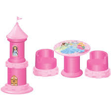 Disney Princess Vanity And Stool Disney Princess Vanity Table Chair Set 28 Images Delta