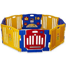 Fireplace Child Safety Gate by Baby U0026 Child Gates Safety Gates For Stairs Extra Wide Gates