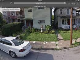 Google Maps Pennsylvania by Self Portrait U2013 Google Maps Photobomb Chriscondello