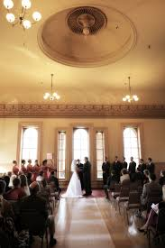 courthouse stillwater mn wedding photo ideas pinterest