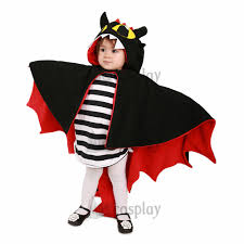 dragon halloween costume kids popular dragon costume kids buy cheap dragon costume kids lots