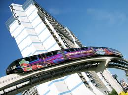 las vegas light rail las vegas monorail offers discounted tickets and exclusive 4 day