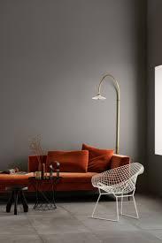 rhythm of life jotun identifies interior colour trends 2018
