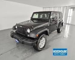 used jeep wrangler omaha used jeep for sale in omaha ne from 975 to 122 000