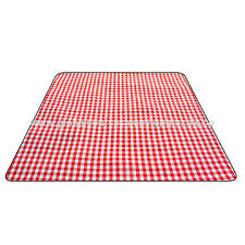Outdoor Picnic Rug China Outdoor Picnic Rug From Shaoxing Trading Company Shaoxing