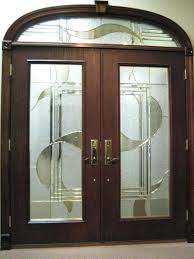 front door glass designs front doors door inspirations 21 cool front door designs for