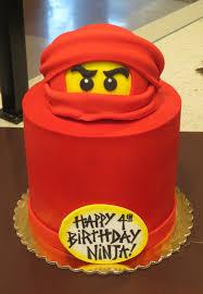 ninjago cake ninjago cake byrdie girl custom cakes
