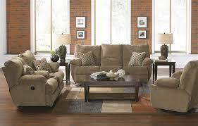 Black Recliner Sofa Set Great Recliner Sofa Sets With Popular Recliner Leather Sofa Set