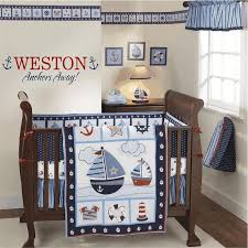 Sailboat Nursery Decor 45 Best Baby Boy Room Ideas Images On Pinterest Child Room Boy