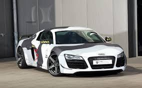 audi r8 wall paper wallpaper 3840x2400 audi r8 v8 sports car ultra hd 4k