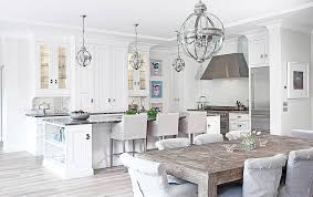 french country kitchen kathy kuo home