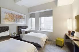 2 bedroom loft one bedroom loft floor plan 2 pictures to pin on bedroom