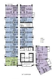 condominium for sale cebu solinea