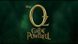 michelle williams oz the great and powerful wallpapers oz the great and powerful review