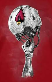 Fantasy Football Chion Meme - 241 best nfl arizona cardinals images on pinterest cardinals