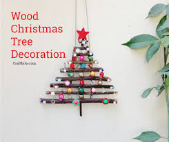 twig christmas tree twig christmas tree decor kids crafts craftbits